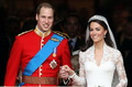 Wills & Kate - prince-william-and-kate-middleton photo