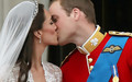 Wills & Kate - prince-william-and-kate-middleton wallpaper