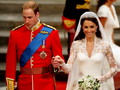 Wills &amp; Kate - prince-william-and-kate-middleton wallpaper