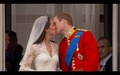prince-william-and-kate-middleton - Wills & Kate wallpaper
