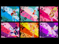 Winx Club Believix wallpaper