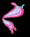 Winx-Wings (Musa Belevix winx)