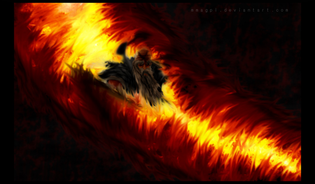Bleach Anime images YA...