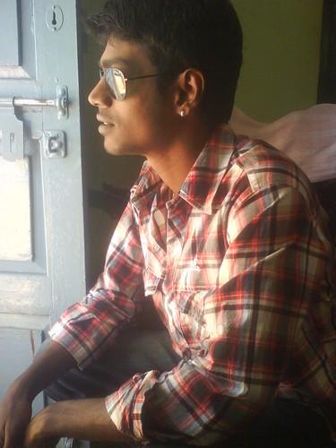 Yathi