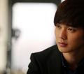 Yoo Seung Ho - I Miss You - korean-actors-and-actresses photo