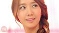 Yoona Pretty as always~♥