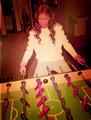 Zendaya <3 - zendaya-coleman photo
