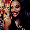 http://images6.fanpop.com/image/photos/33100000/Zo-Salda-a-in-The-Losers-zoe-saldana-33169195-100-100.png