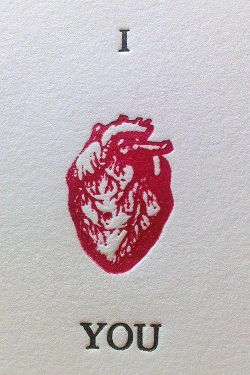 Zombie l'amour