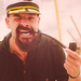 aaron - aaron-goodwin icon