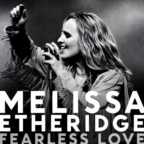 album Fearless amor promos