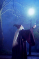 albus - albus-dumbledore photo