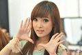 angel - cherrybelle photo