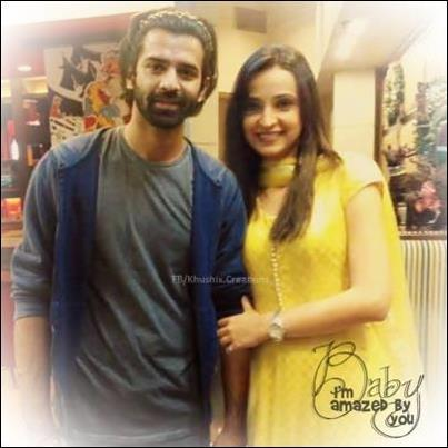 arshi 2gether