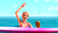 barbie - barbie-in-a-mermaid-tale-2 photo
