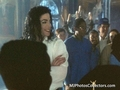 beautiful ghost - michael-jacksons-ghosts photo