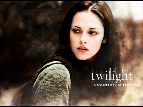 bella twilight