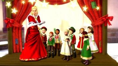 navidad carol
