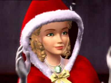 크리스마스 carol