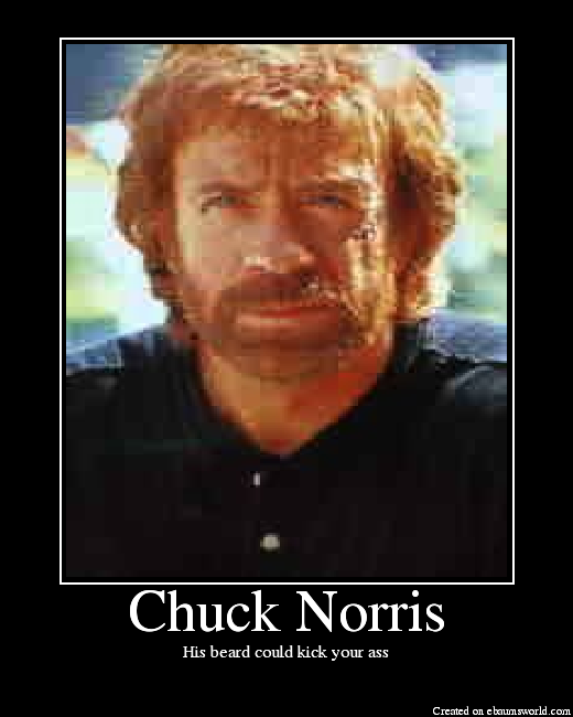 Chuck Norris images ch...