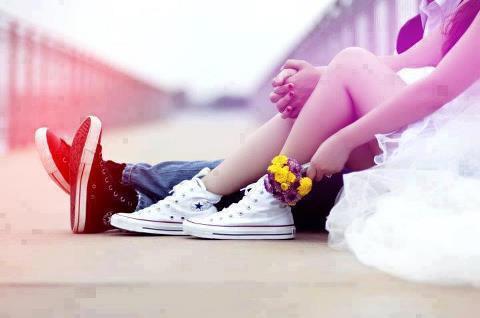 匡威 shoes