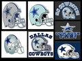 cowboy fan - garfield fan art
