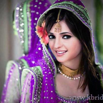 edited epic of sanaya