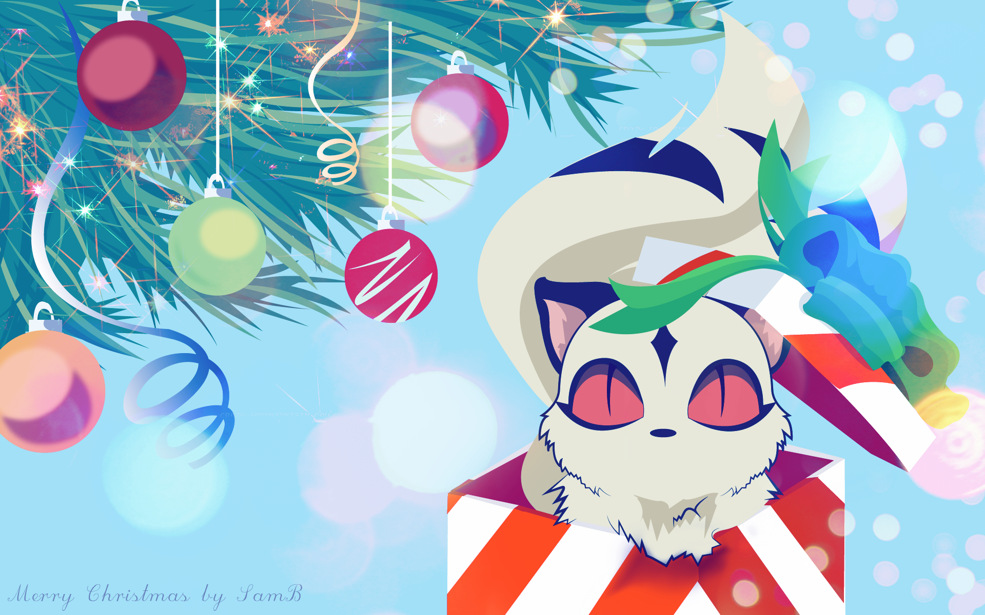 http://images6.fanpop.com/image/photos/33100000/everyone-wants-a-kilala-for-christmas-anime-33148550-985-615.jpg