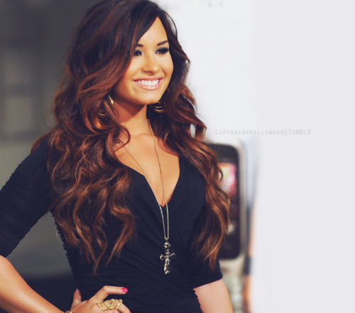 fantastic lovatic