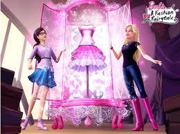 fashion fairytail