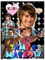 forever james