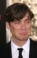 funny face - cillian-murphy photo