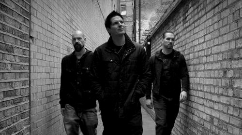 Ghost Adventures wallpaper with a street and a chainlink fence titled ghost adventures