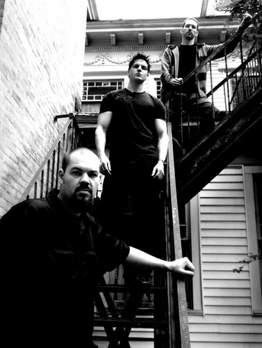 buscadores de fantasmas fondo de pantalla called ghost adventures