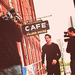 ghost adventures - ghost-adventures icon