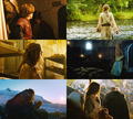 Game of Thrones - Faceless - game-of-thrones fan art