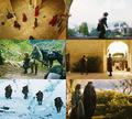 Game Of Thrones - Full Body Shot(s) - game-of-thrones fan art
