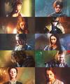 Game of Thrones + Looking Down - game-of-thrones fan art