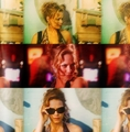 haley - haley-james-scott photo