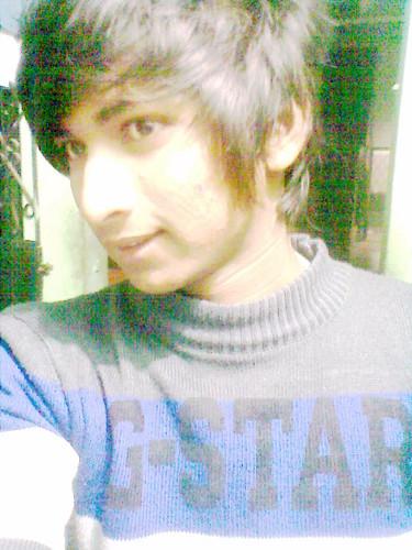 emo india