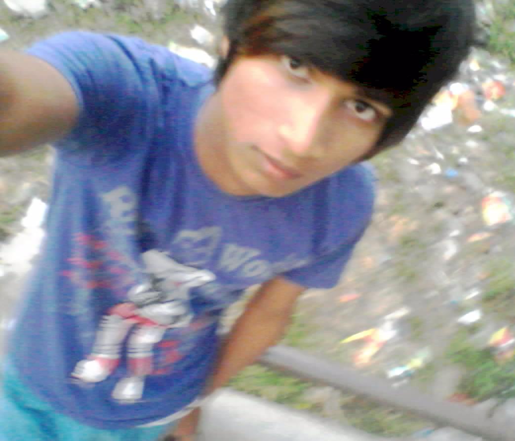 india emo gay