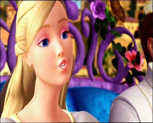 Barbie As The Island Princess Streaming