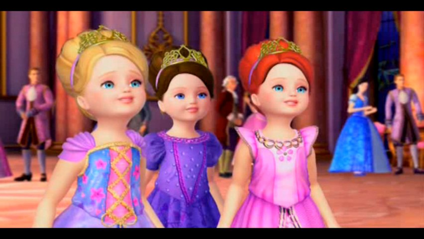 Barbie As The Island Princess Full Movie Free Download