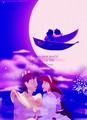 jasmine - princess-jasmine fan art