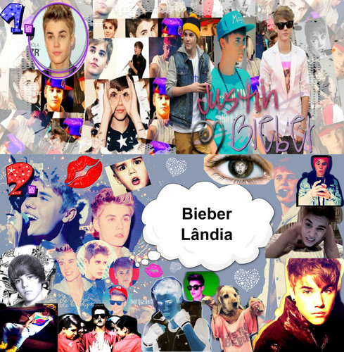 justin one two