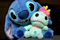lilo and stitch - lilo-and-stitch photo