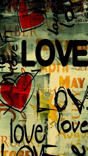 Love Images Ambawat Wallpaper And Background Photos