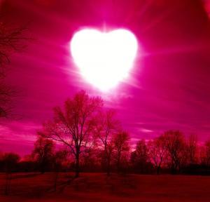 प्यार ambawat