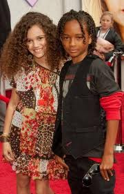 love you jaden