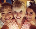 lucy, amy & ivy :)